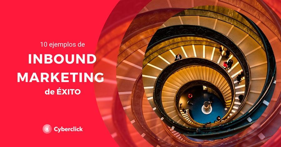 10-ejemplos-de-inbound-marketing-de-exito