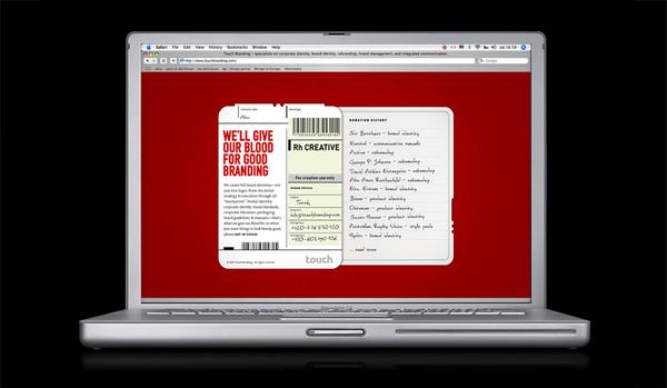 Ejemplos de Marketing Directo - Touch Branding.png
