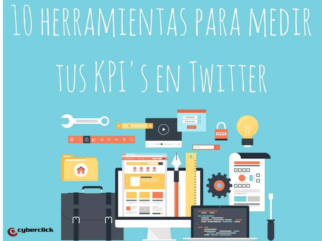 10_herramientas_para_medir_tus_KPIs_en_Twitter.png