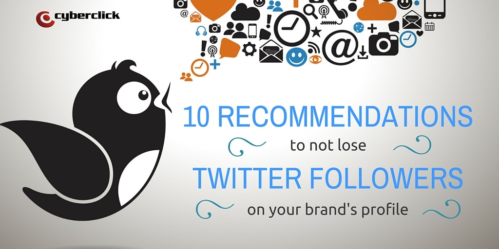 10_recommendations_for_your_brands_Twitter_profile_not_to_lose_followers.jpg