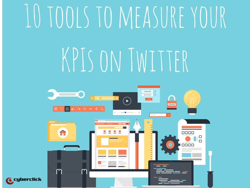 10_tools_to_measure_your_KPIs_on_Twitter.png