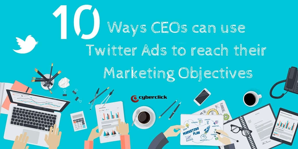 10_ways_CMOs_can_use_Twitter_to_reach_their_Marketing_Objectives.jpg