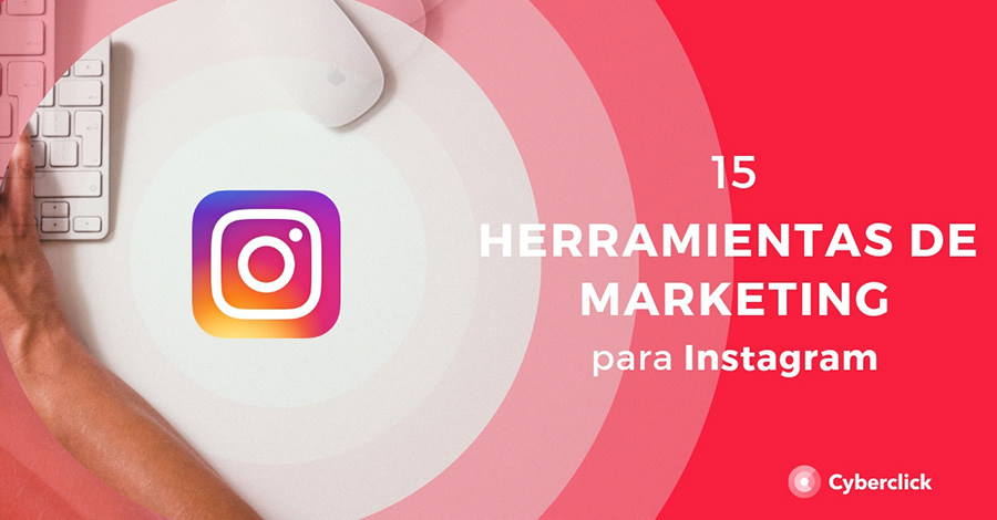 15-herramientas-gratis-de-marketing-para-instagram