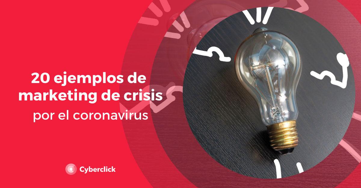 20-ejemplos-de-marketing-de-crisis-por-el-coronavirus