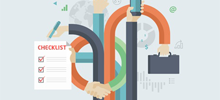 Checklist para Campañas de Marketing Digital