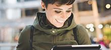 Informe Email Marketing de Captación 2017