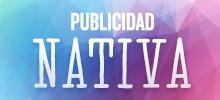 La guía definitiva sobre Publicidad Nativa icon