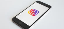 Curso de las Estrategias para la mejor Publicidad en Instagram