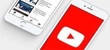 Curso de Youtube Publicidad Digital y Video Marketing
