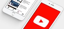 Curso de Youtube Publicidad Digital y Video Marketing