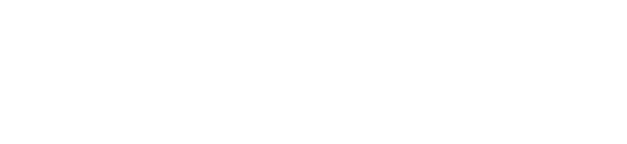 Logo_horizontal_blanco_CyberClick.png