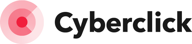 Logo_horizontal_color_CyberClick.png