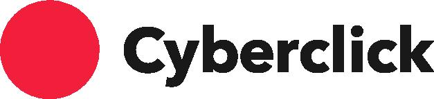 logo Cyberclick