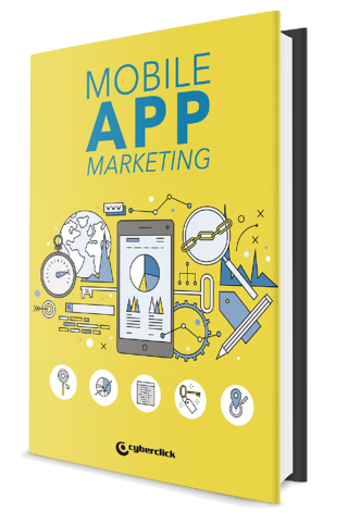 The Marketing Strategy that your Mobile App needs