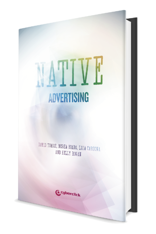 The Ultimate Guide of Native Advertising