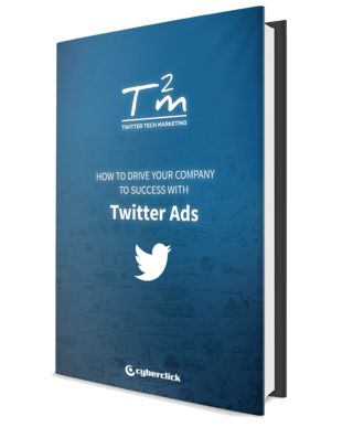How to drive your company to success with Twitter Ads