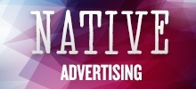 Native Advertising guide