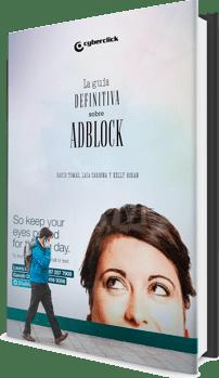 La guía definitiva sobre AdBlocks