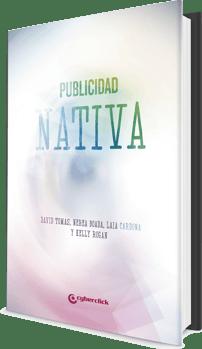 La guía definitiva sobre la Publicidad Nativa