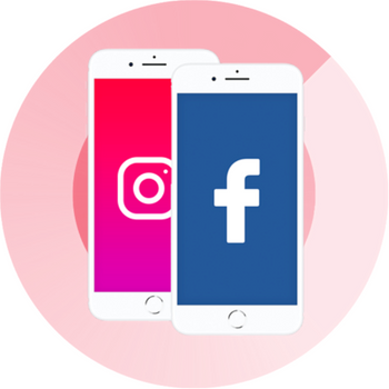 Curso: Facebook & Instagram Ads