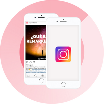 Curso: Estrategias para la mejor Publicidad en Instagram