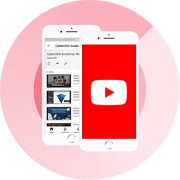 Curso: Publicidad Online y Vídeo Marketing