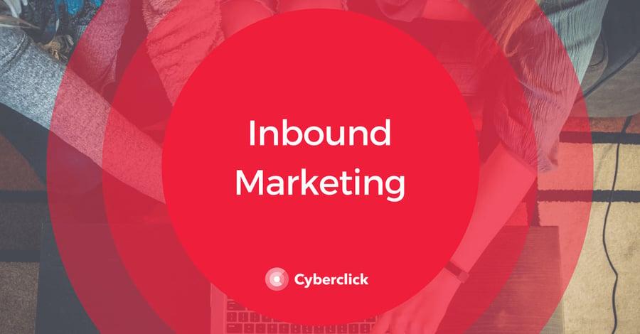 Inbound-Marketing-EN