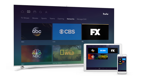hulu-with-live-tv-full-channel-lineup