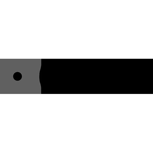 Logo horizontal negro Cyberclick