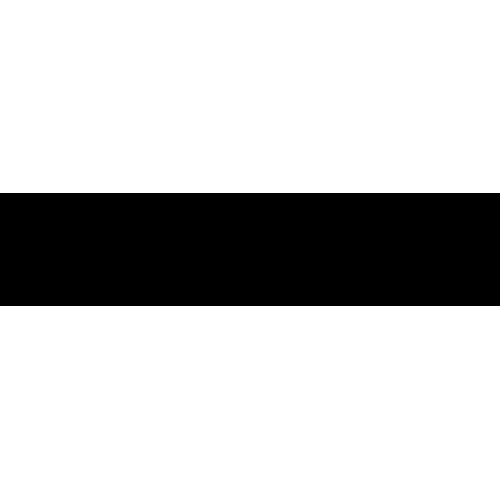 logo horizontal monocromo Cyberclick