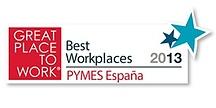 premio-best-place-work-2013-inboundcycle