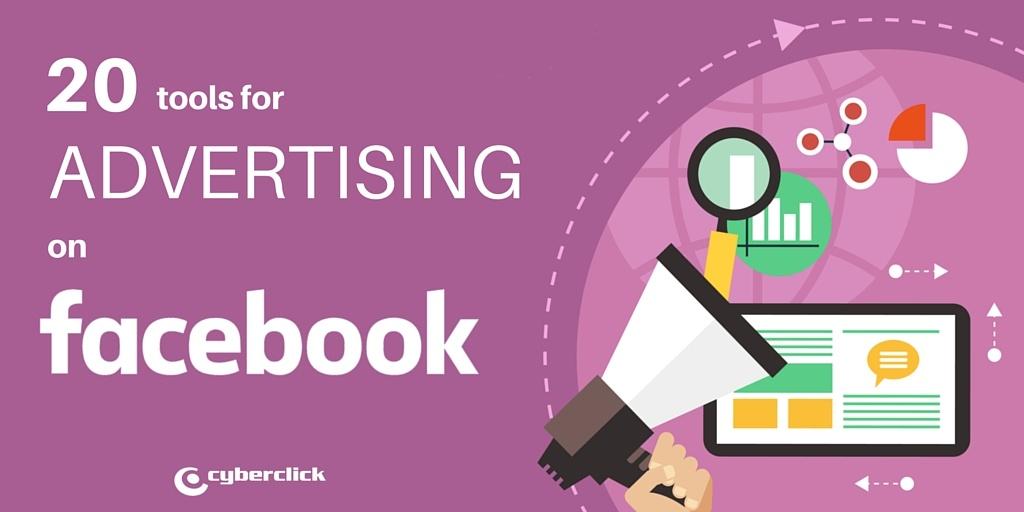 20_herramientas_de_marketing_para_facebook.jpg
