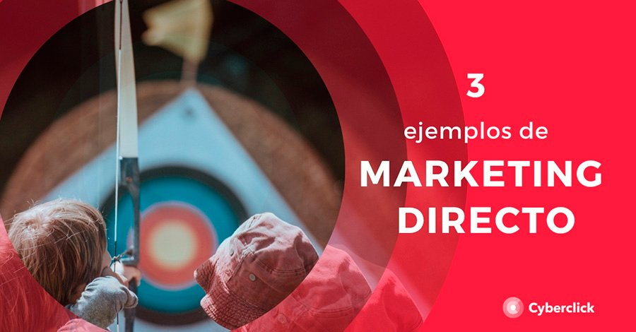3-geniales-ejemplos-de-marketing-directo