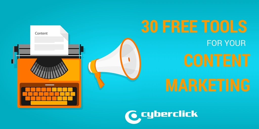 30_free_tools_for_your_content_marketing-1.jpg
