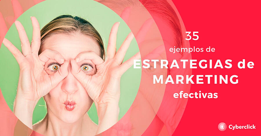 35-ejemplos-de-estrategias-de-marketing-efectivas-1