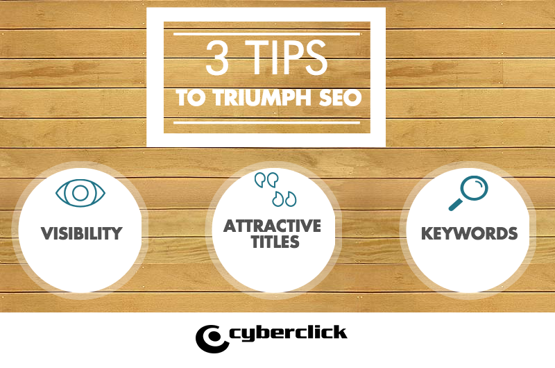 3_TIPS_to_triumph_at_SEO