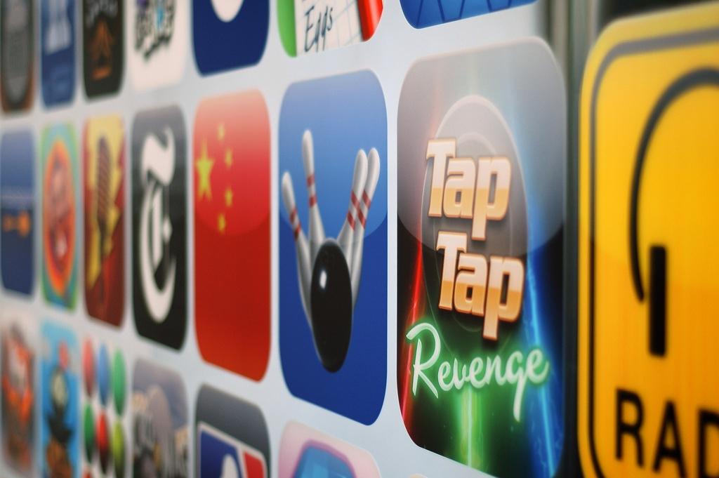 4_razones_para_poner_una_app_en_tu_empresa.jpg