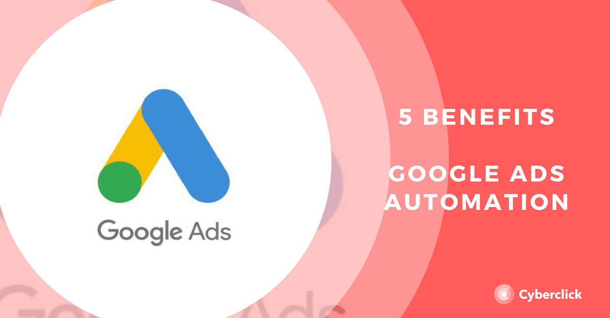 5-cosas-que-Google-Ads-hace-automaticamente-compressor