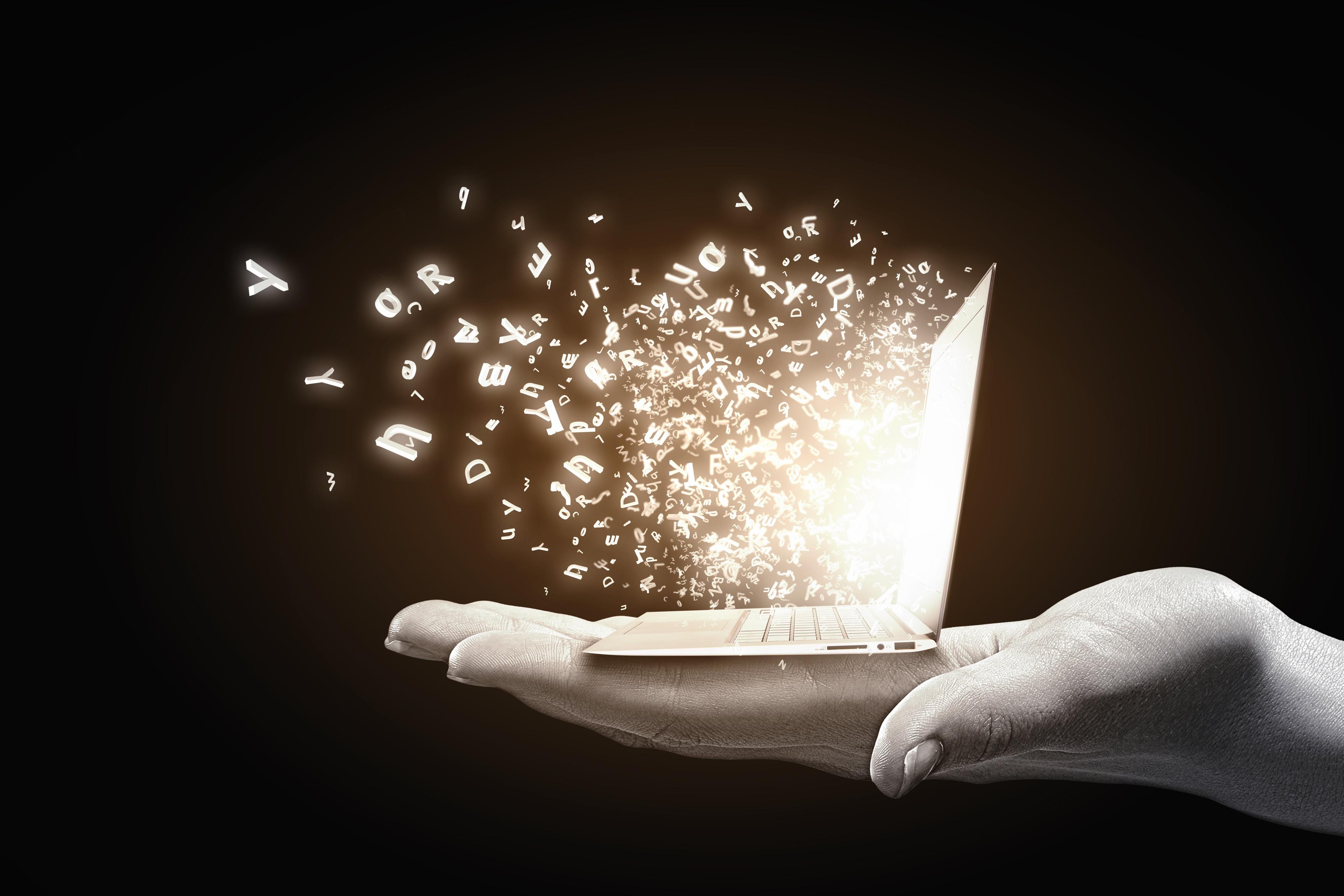 5-ideas-inspiradoras-para-tu-marketing-de-contenidos