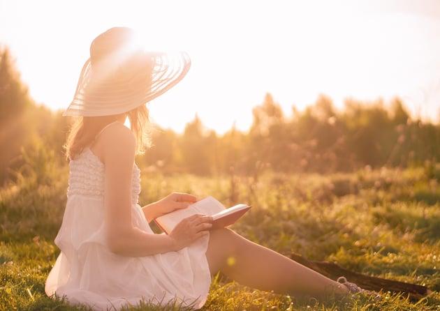 5-libros-de-exito-para-el-verano