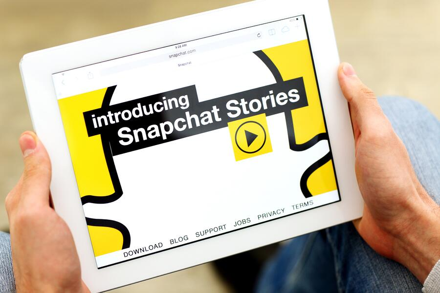5-maneras-de-integrar-snapchat-en-tu-estrategia_de_marketing