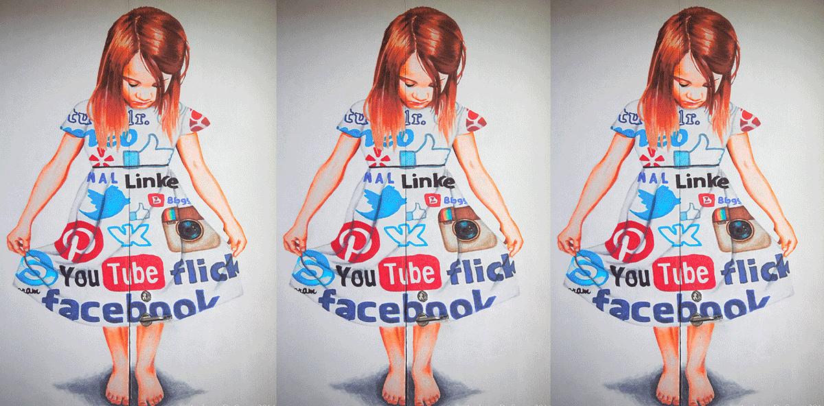 5_motivos_para_no_comprar_seguidores_falsos_en_redes_sociales.png