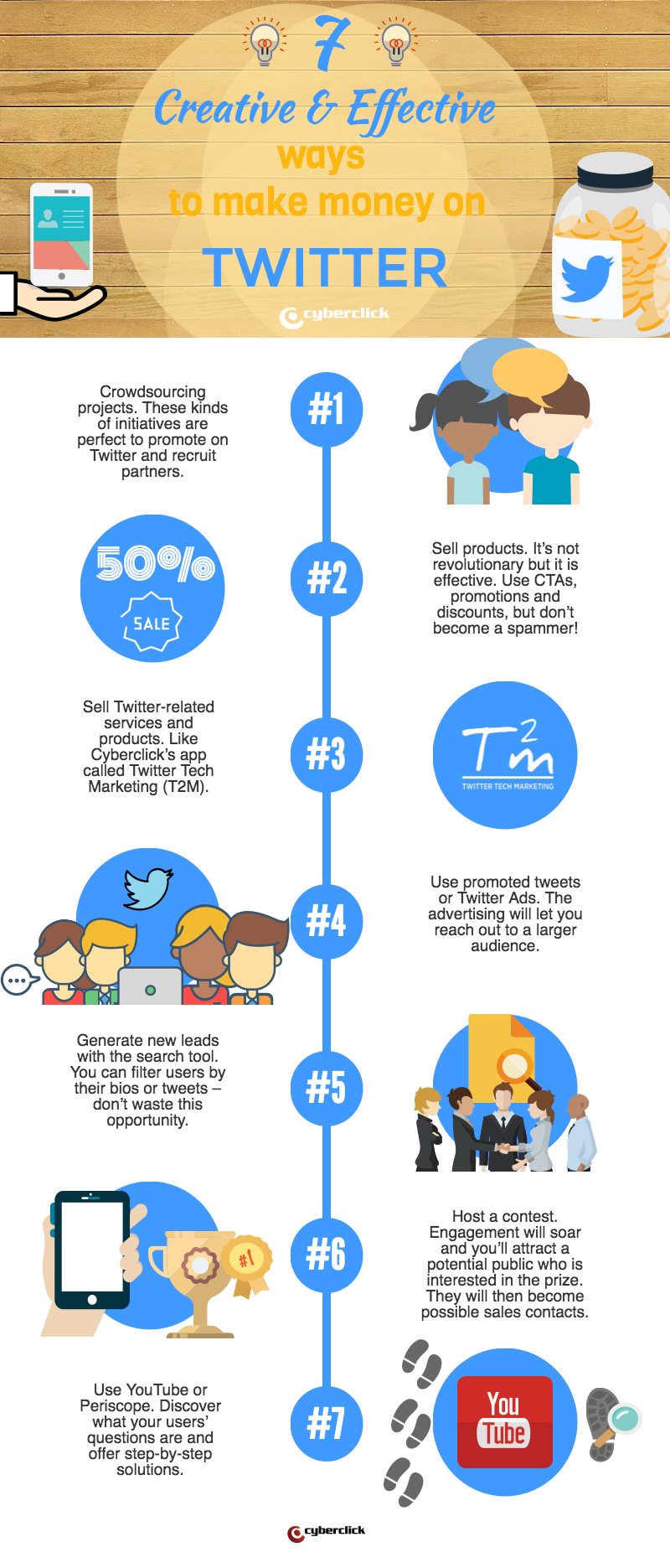7-creative-effective-ways-to-make-money-on-twitter.png