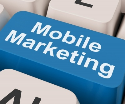 7-maneras-de-impactar-en-tu-estrategia-de-marketing-para-movil