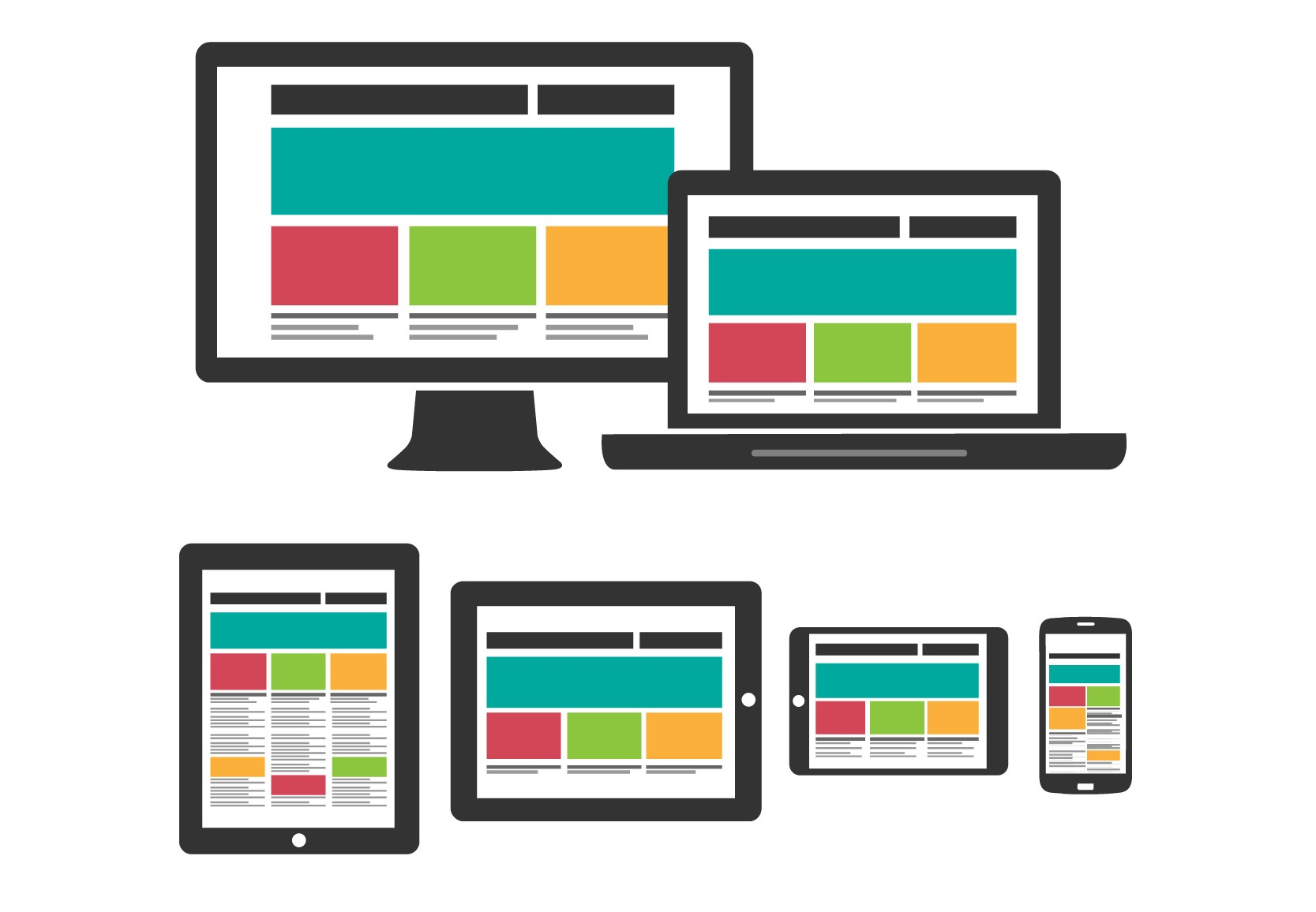 7 Tips to increase traffic to your website