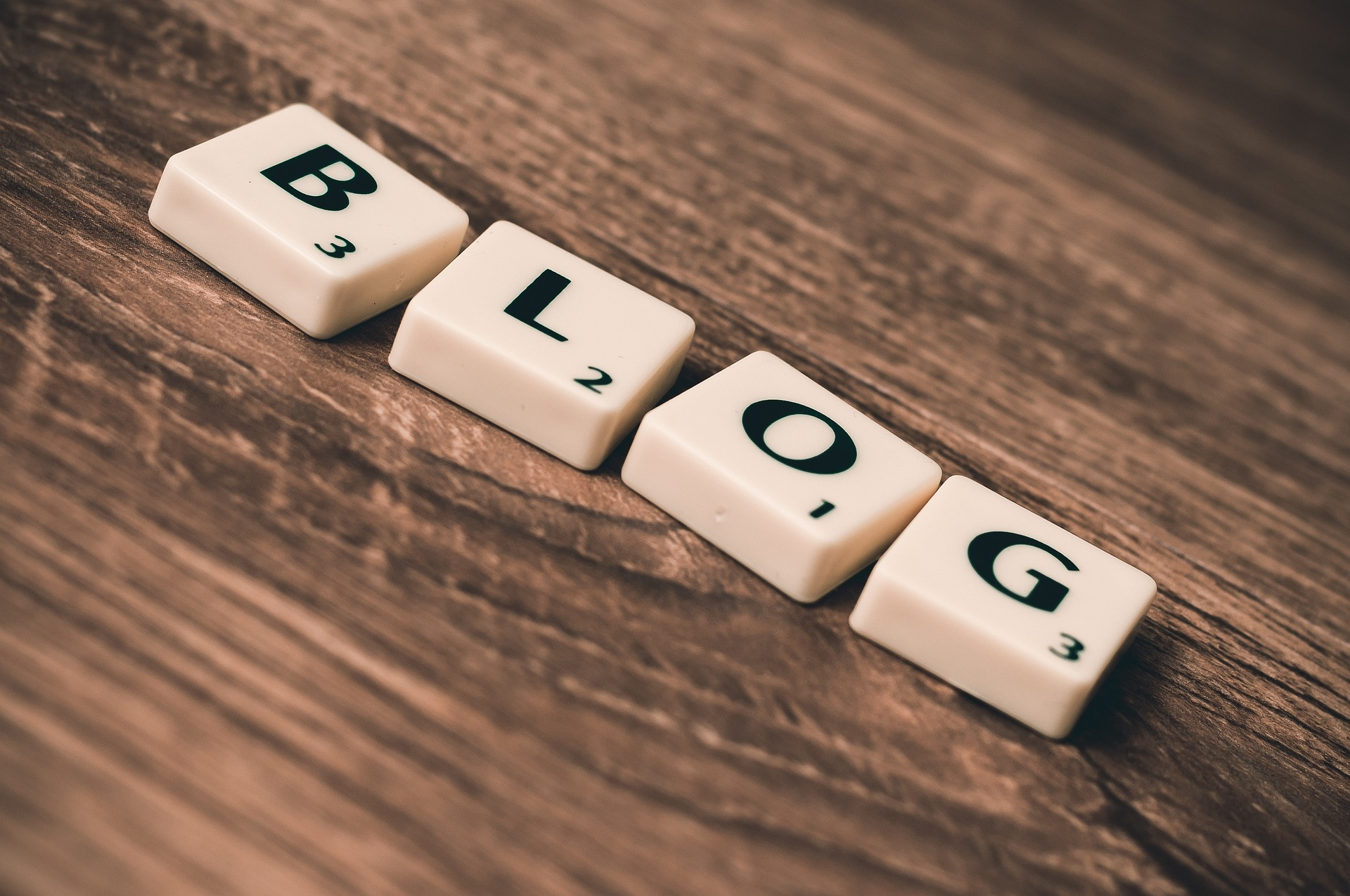 7_consejos_para_aumentar_trafico_a_tu_sitio_web_-_blog.jpg