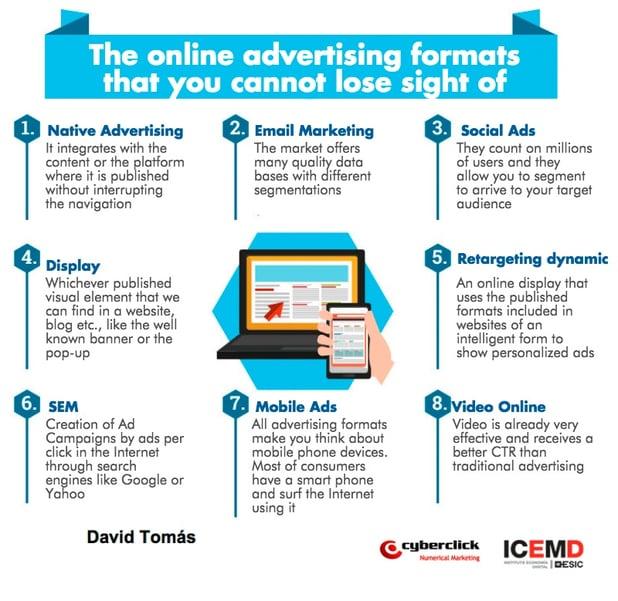 8-digital-advertising-formats.jpg
