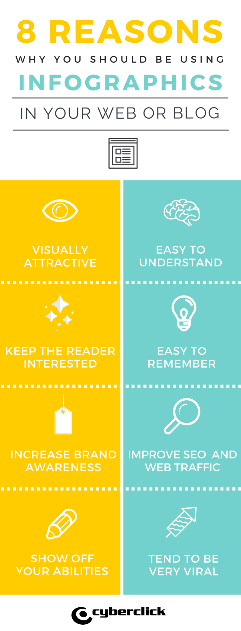 8_REASONS_WHY_YOU_SHOULD_BE_USING_INFOGRAPHICS