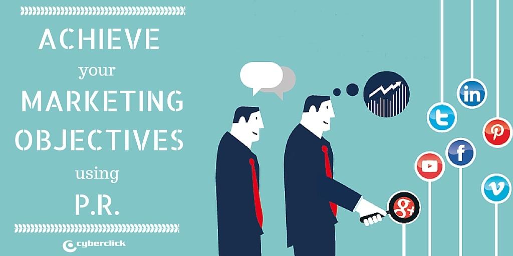 Achieve_your_marketing_objectives_through_PR.jpg
