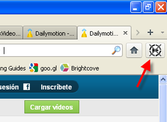 AdblockViedeo